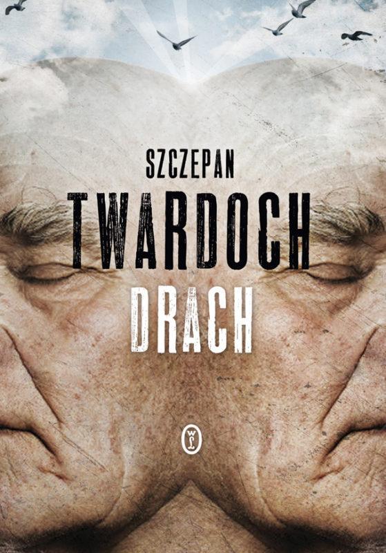 """Dziki Śląsk – Szczepan Twardoch – """"Drach"""" [recenzja]"""
