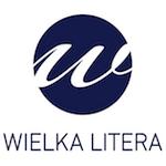 wielka litera_logo_stopka