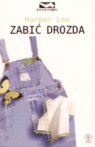 """55 lat po debiucie autorka """"Zabić drozda"""" wydaje kolejną powieść!"""