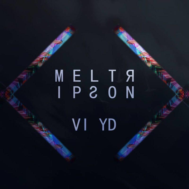 """Młodzi sztukmistrzowie z Lublina – Mel Tripson – """"VI YD"""" [recenzja]"""