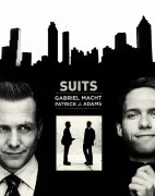 Suits Series  TV Tropes