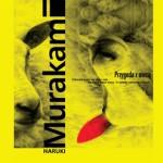 """Typ spod czarnej gwiazdy – Haruki Murakami – """"Przygoda z owcą"""" [recenzja]"""