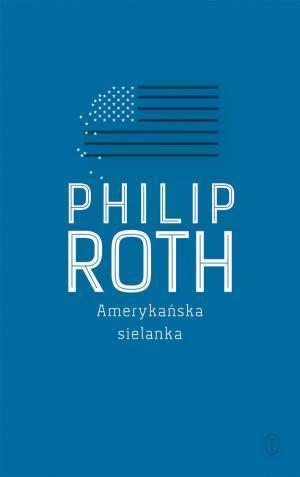 Roth_Amerykanska sielanka_m