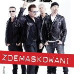 """Wciąż nie odnalazłem tego, czego szukam – John Jobling – """"U2. Zdemaskowani"""""""