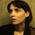 Znana aktorka ponownie u Finchera?