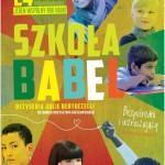 """Mali wielcy bohaterowie – Julie Bertuccelli – """"Szkoła Babel"""" [recenzja]"""