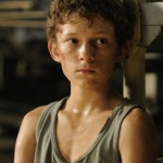 Tom Holland – nowy Spider-Man