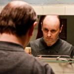 """""""Czerwony pająk"""" – Thriller o polskim seryjnym mordercy 20 listopada w kinach!"""