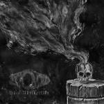 """Pomiędzy snem a śmiercią – Ectovoid – """"Dark Abstraction"""" [recenzja]"""