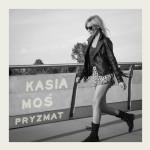 """Kasia Moś prezentuje teledysk do piosenki """"Pryzmat"""""""