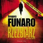"""Sztuka (niezbyt) wysoka – Gregory Funaro – """"Rzeźbiarz"""" [recenzja]"""