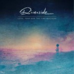 Nowy utwór Riverside z nadchodzącej płyty!
