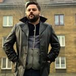 Bartosz Słatyński powraca z nową piosenką