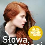 """Tu i teraz – Rowan Coleman – """"Słowa pamięci"""" [recenzja]"""
