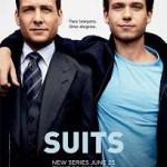 "Będzie kolejny sezon ""Suits""!"