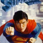 """Piątkowa ciekawostka o…: """"Superman"""""""