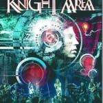 Knight Area – zapowiedź koncertowego DVD