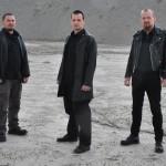 """Inglorious za miesiąc zaatakują nowym albumem """"Eternal Chaos"""""""