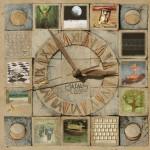 """Millenium """"Time Vehicle – The best of…"""" wypuszcza na rynek miesiąc wcześniej!"""