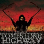 """Z ziemi włoskiej… – Tombstone Highway – """"Ruralizer"""" [recenzja]"""