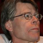 Stephen King odznaczony Narodowym Medalem Sztuki