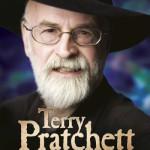 """O Dysku, od fana dla fanów – Craig Cabell – """"Terry Pratchett. Życie i praca z magią w tle"""" [recenzja]"""