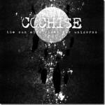 """Cochise – nowy singiel """"Dead Man Wanted"""""""