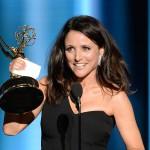 Znamy już zwycięzców Emmy 2015