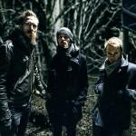 """The Moth Gatherer singlem """"Pale Explosions"""" zapowiada nowy album"""