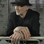 Jazzowa Jesień po raz trzynasty według Tomasza Stańki