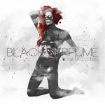 """Czas na histerię – Black Perfume – """"#osiempięćzero"""" [recenzja]"""