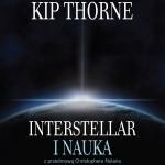 """Wielogłosem o…: """"Interstellar i nauka"""""""
