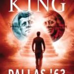 """Pierwszy trailer serialu na podstawie """"Dallas 63"""" Stephena Kinga!"""