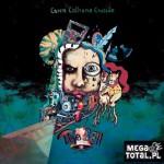 """Dzwoń, dzwoneczku… – Caren Coltrane Crusade – """"The Bell"""" [recenzja]"""