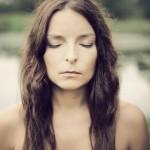 Ewa Abart powraca z nowym albumem