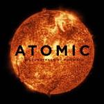 """Mogwai powraca ze ścieżką dźwiękową """"Atomic"""""""