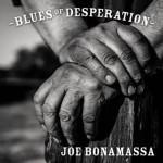 Joe Bonamassa zapowiada nowy album!