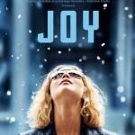 """Wielogłosem o…: """"Joy"""""""