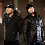 Kaliber 44: legenda polskiego hip-hopu powraca z nowym albumem!