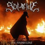 """Klasyka w cenie – Solacide – """"The Finish Line"""" [recenzja]"""