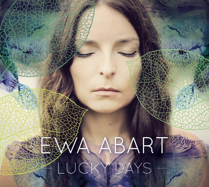 Ewa Abart