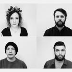 Minor Victories – nowy projekt muzyków Editors, Mogwai i Slowdive