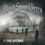 Nowy klip od Black Stone Cherry