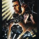 """Blade Runner 2"" – znamy datę premiery!"