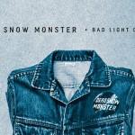 Konkurs biletowy na krakowski koncert Dead Snow Monster – WYNIKI!