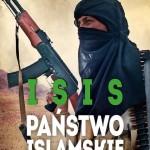 """Wszystko co robimy, robimy dla Allacha – Benjamin Hall – """"ISIS. Państwo Islamskie"""" [recenzja]"""