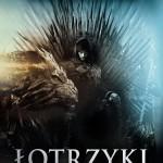 """Ani lodu, ani ognia – pod red. G.R.R. Martin, G. Dozois –  """"Łotrzyki"""" [recenzja]"""