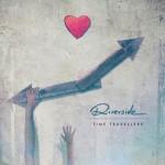 Riverside – nowy singiel i trasa koncertowa!