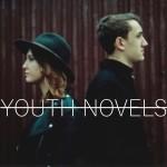 Niewinni czarodzieje #14 – Youth Novels