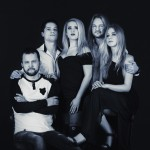 Archangelica zapowiada nowy album